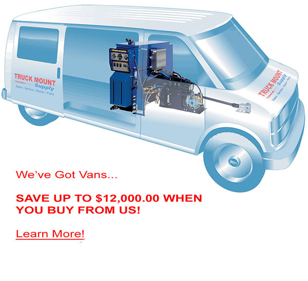 Save Up To $12,000 When You Buy From Us!