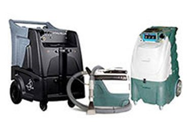 Portable Extractors Your Portable Carpet Cleaning Experts