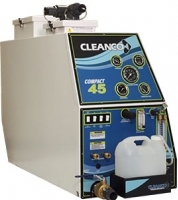 cleanco-compact-45-machine