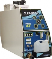 cleanco-compact-47-machine