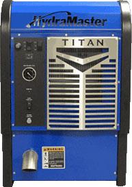 titan_h20